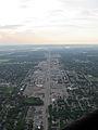 8th Street East, Saskatoon.jpg