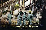 9-11 Pentagon FBI 3.jpg