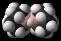 9-BBN-dimer-xtal-3D-vdW.png