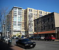 900 block of 5th Street, N.W..jpg