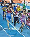 9064 finale 400m (14813700370).jpg