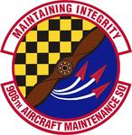 908 Aircraft Maintenance Sq emblem.png
