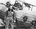 90th Aero Squadron - Schuffler Tillman.jpg