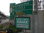 9140 NAIA Road Bridge Expressway Pasay City 15.jpg