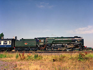 92220 EVENING STAR at Bolton Percy.jpg