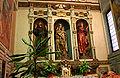 9410 - Milano - S. Angelo - Cappella della Misericordia - Foto Giovanni Dall'Orto 22-Apr-2007a.jpg