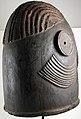 9541f Igala Helmet Mask, Nigeria (5113768396).jpg