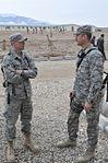 955th Leadership Provides For, Expresses Pride in Deployed Airmen DVIDS253627.jpg