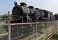9667 蒸気機関車.jpg