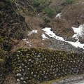 972, Taiwan, 花蓮縣秀林鄉富世村 - panoramio (10).jpg