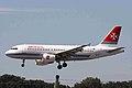 9H-AEJ A319-111 Air Malta TLS 08SEP08 (5797036708).jpg