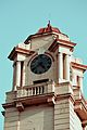 9 2 256 0020 Town Hall, Potchefstroom.jpg