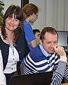 9 WikiConference in Ukraine 22.jpg
