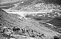 Aльплагерь Адыл-Су 75 (33) Село Эльбрус.jpg
