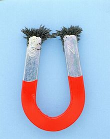 A-1 horseshoe-magnet-red-silver-iron-filings-AHD.jpg