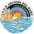 A.S.D. Arcieri del Mare.jpg