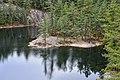 A. Y. Jackson Lake KillarneyPP Ontario8.jpg