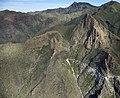 A0242 Tenerife, Acantilados de Los Gigantes aerial view.jpg