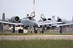 A10 - RAF Mildenhall May 2009 (3537115402).jpg