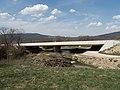 A16-Brücke über die Birs, Courrendlin JU 20190402-jag9889.jpg