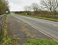 A3072 at Tamarstone Bridge.jpg