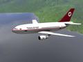 A310kenpre.png