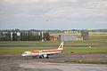 A321 Iberia EC-HUH Brussels Airport.jpg