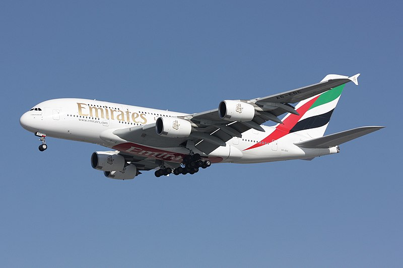 File:A380 Emirates A6-EDC.jpg