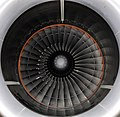 A39-002 Airbus KC-30A (A330-203MRTT) RAAF (11537328156).jpg