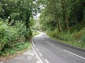 A487 Road - geograph.org.uk - 232237.jpg