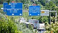 A4 - A104 - panoramio.jpg