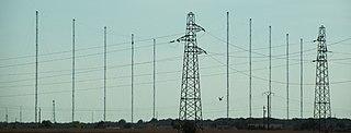 Compagnie générale de la télégraphie sans fil