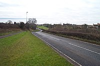 A632 Langwith - geograph.org.uk - 99299.jpg