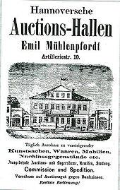 Kurt Schumacher Straße Hannover Wikipedia