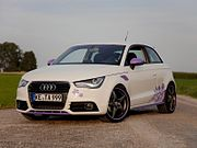 ABT-Sportsline-Audi-A1-AS1-2010-Photo-10--800x600.jpg