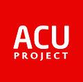 ACU-logo large.jpg