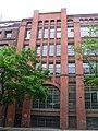 AEG Voltastraße Alte Fabrik für Bahnmaterial 2.jpg