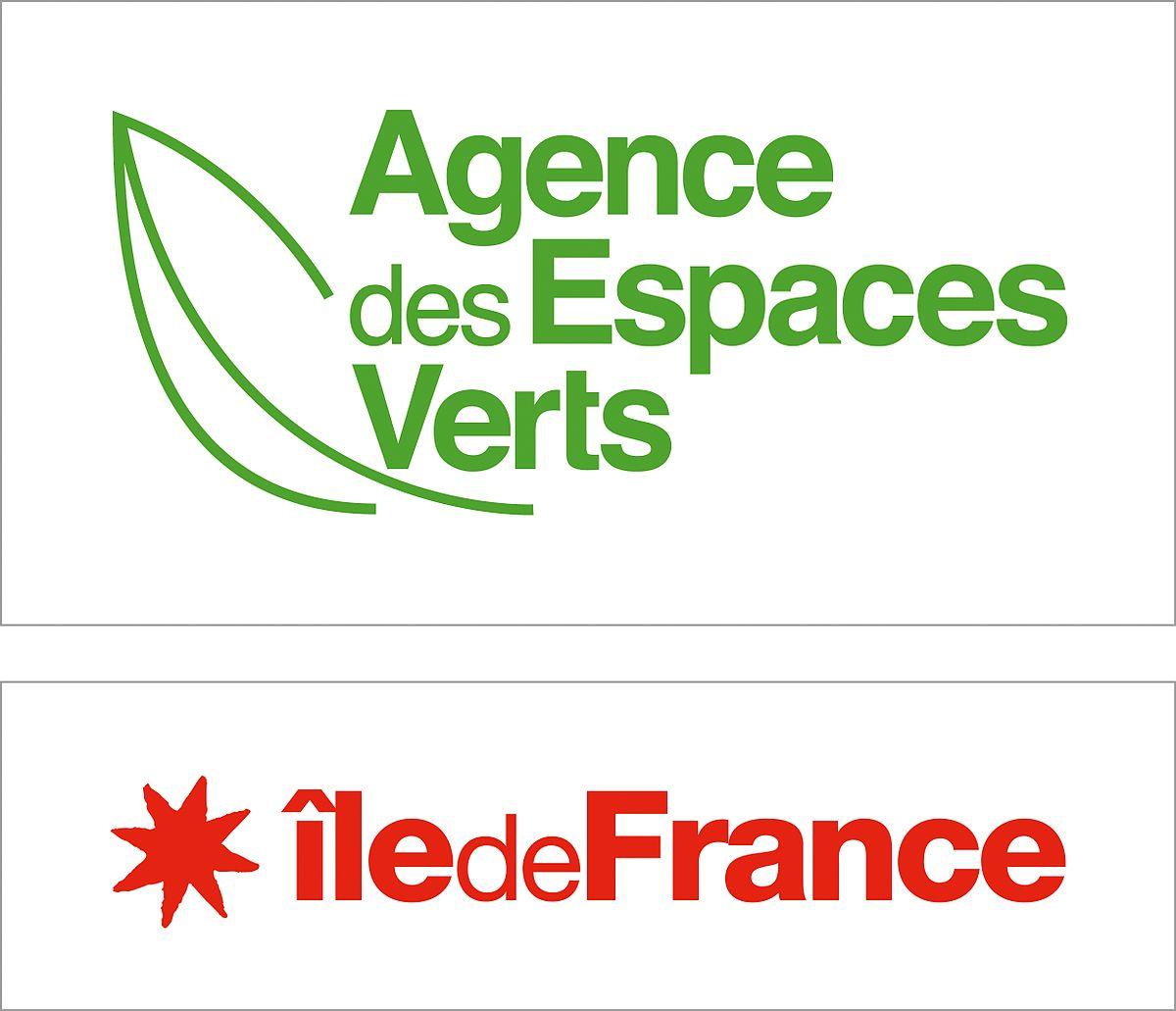 Agence Des Espaces Verts De La R U00e9gion D U0026 39  U00cele