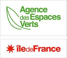 """Résultat de recherche d'images pour """"agence des espaces verts"""""""