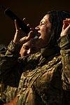 AFCENT Band brings music to Kandahar 121219-F-RH756-495.jpg