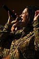 AFCENT Band brings music to Kandahar 121219-F-RH756-495.jpg