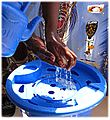 AFRICA BASIN AND PITCHER FOR WASHING HANDS.jpg