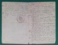 AGAD (19) Instrukcja dotycząca Izby Obrachunkowej, Pudło 650-1, s. 5.png