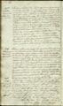 AGAD Akt chrztu Henryka Wieniawskiego Lublin 1844-07-06 1.png