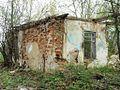 AIRM - Cazimir mansion in Cernoleuca - apr 2016 - 35.jpg