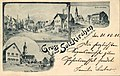 AK - Sulzkirchen - um 1901.jpg