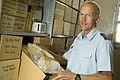 AK 10-0093-014 - Flickr - NZ Defence Force.jpg