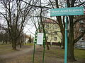 AK Square in Białystok.JPG