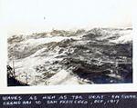 AL-88 Al Menasco Album Image 000234 (14357954071).jpg
