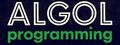 ALGOL123.png